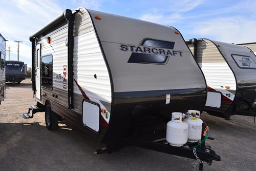 2016 Starcraft AR-ONE