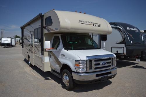 New RV For Sale In Albuquerque NM ID624580