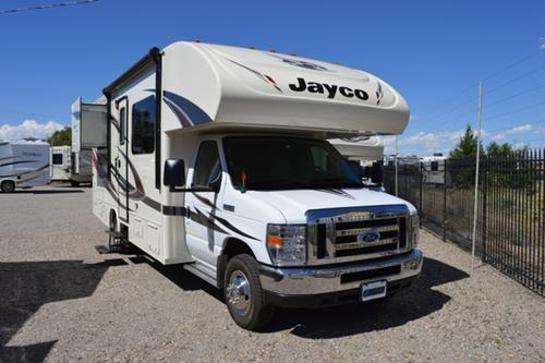 Elegant La Mesa Sells New RVs And Motorhomes From Fleetwood, Carriage And Other Manufacturers And Maintains An Inventory Of Preowned Vehicles For Sale, Such As Winnebago  Authorized Service And Parts Center The Albuquerque Retail Site