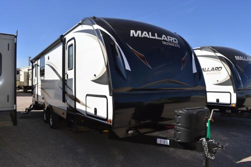 2017 Coleman Coleman Cts280rl Camping World Of