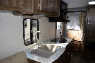 Kitchen : 2019-KEYSTONE-1650EX