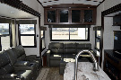 Living Room : 2019-JAYCO-377RLBH