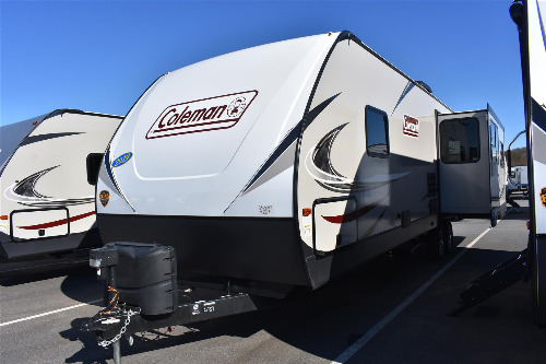 Living Room : 2019-COLEMAN-2925RE
