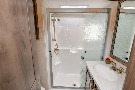 Bathroom : 2019-KEYSTONE-3791RD
