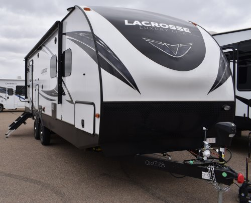 Prime Time Lacrosse Rvs For Sale Camping World Rv Sales