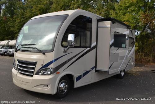 Thor Rvs For Sale Camping World Rv Sales