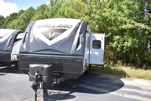 Heartland Mallard M245 Rvs For Sale Camping World Rv Sales
