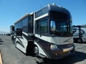 Used 2006 Itasca Horizon 40FD Class A - Diesel For Sale