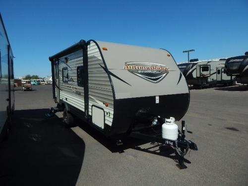 Perfect Big Tex  Odessa Texas New &amp Used Trailers Big Tex Trailer World  Odessa, Texas Big Tex  Odessa Is Located In The Heart Of The Vast Oilrich Area Known As The Permian Basin, Serves As The Chief Shipping  Big Tex Trailers Trailers