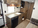 Kitchen : 2019-COLEMAN-17FQWE