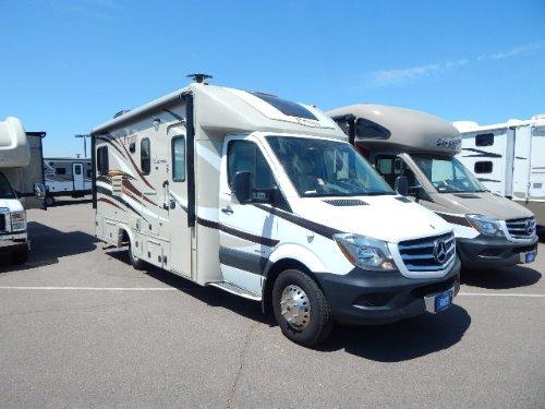 Coachmen Prism Rvs For Sale Camping World Rv Sales