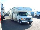 Exterior : 2006-COACHMEN-316KS