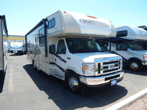 Coachmen Leprechaun RVs for Sale - Camping World RV Sales