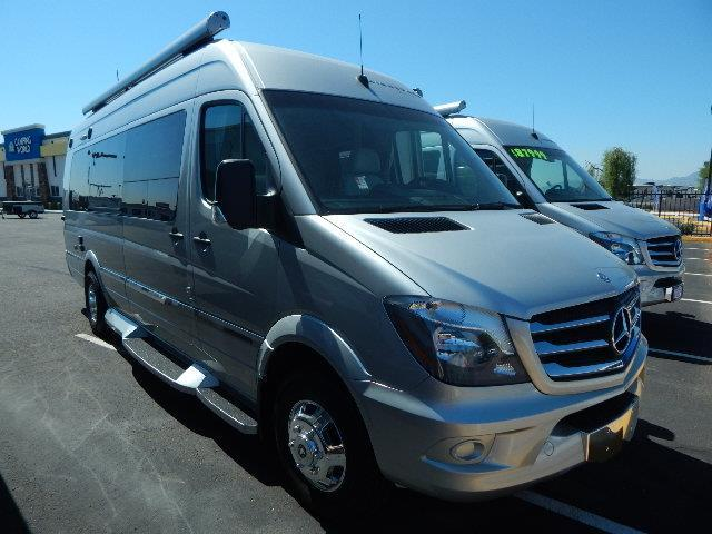 Buy a New Winnebago Era in Avondale, AZ.