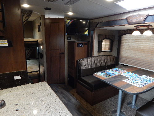 Outdoors Rv RVs for Sale - Camping World RV Sales