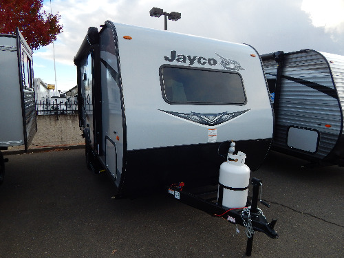 Small Campers For Sale B B Rv