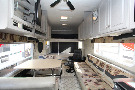 Living Room : 2006-COACHMEN-360BS