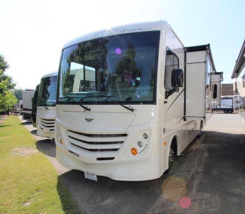 Fleetwood RVs for Sale - RVs Near RV World of Georgia