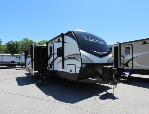 Keystone RVs for Sale - RVs Near RV World of Georgia