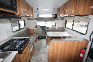 Living Room : 2019-COACHMEN-230CB