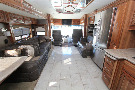 Living Room : 2016-ENTEGRA COACH-42RBQ