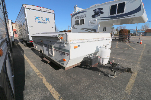 RV : 1996-VIKING-2360