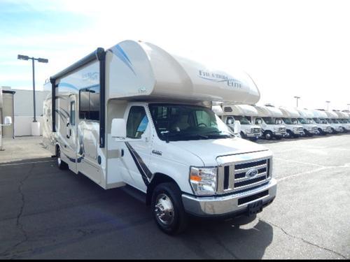 New Or Used Class C Motorhomes For Sale Rvs Near Biloxi