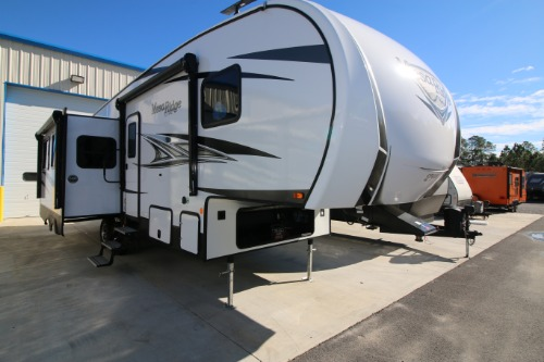 RV : 2019-HIGHLAND RIDGE-F2910RL
