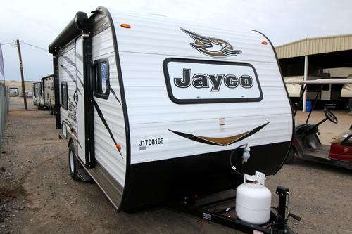 Bathroom. New or Used Travel Trailer Campers For Sale   RVs near Shreveport