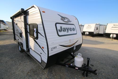 Exterior. New or Used Travel Trailer Campers For Sale   RVs near Shreveport