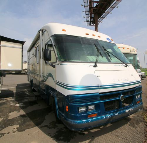 Exterior : 1994-HOLIDAY RAMBLER-32