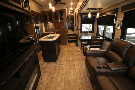 Living Room : 2019-JAYCO-347BHOK