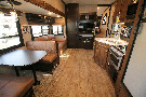 Living Room : 2019-JAYCO-26BHX