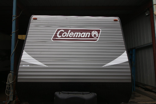 Coleman Coleman Lantern 262bh Rvs For Sale Camping World
