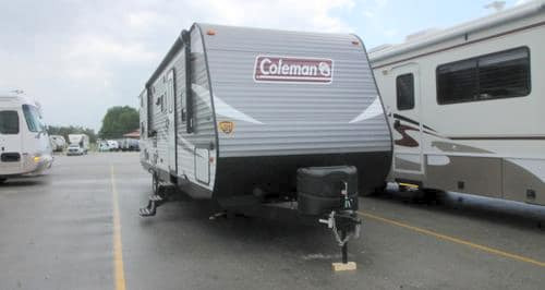 Bedroom : 2019-COLEMAN-295QB