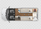 Floor Plan : 2019-ERWIN HYMER GROUP-V2