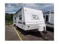 Clearance Rvs Amp Campers For Sale Camping World