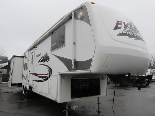 keystone personals Classifieds search rvs & motor homes reset search category back to rvs  & motor homes mileage to miles per gallon to price to year results 1 - 2 of.