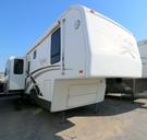 2004 Carriage Carri-lite
