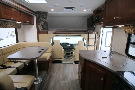 RV : 2017-FOREST RIVER-2500TSF