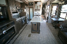 Kitchen : 2019-KEYSTONE-3401RS