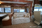 RV : 2011-FOUR WINDS-M 32V