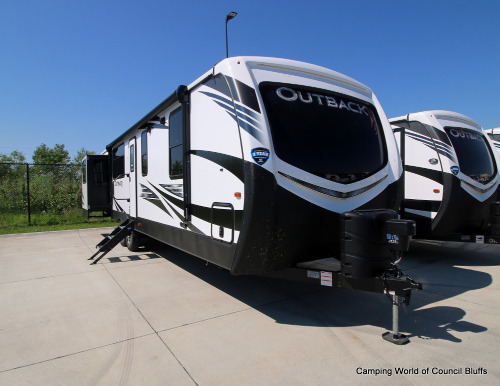 Camping World Council Bluffs >> Keystone Outback Rvs For Sale Rvs Near Council Bluffs