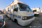 RV : 1995-DAMON-3130