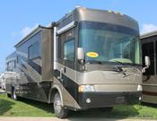 Used 2006 Country Coach INSPIRE 360 GENOA 400 Class A - Diesel For Sale