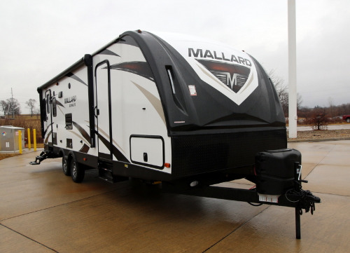 Heartland Mallard RVs for Sale - Camping World RV Sales