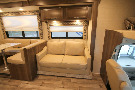 Living Room : 2019-JAYCO-29XK