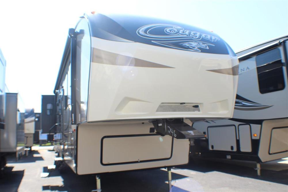 Keystone Rvs For Sale Camping World Rv Sales Autos Post