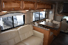 Living Room : 2013-WINNEBAGO-31W