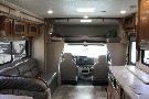 Floor Plan : 2019-COACHMEN-319MB